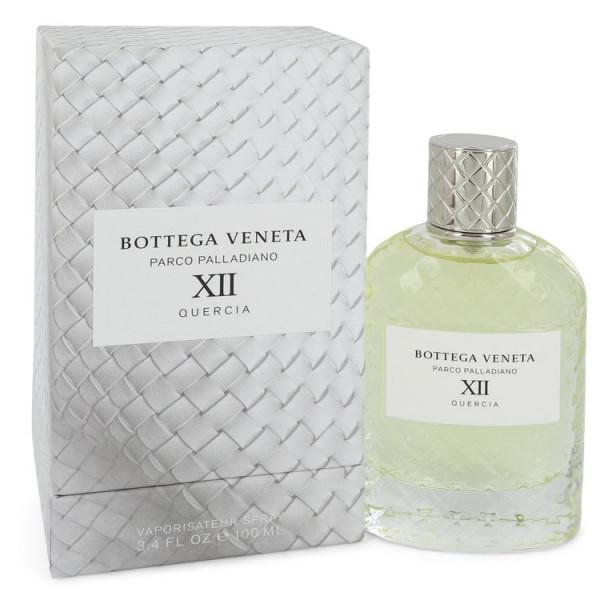 Parco palladiano xii quercia -  eau de parfum spray 100 ml