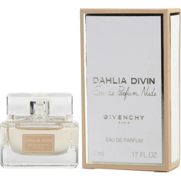 Dahlia divin nude -  eau de parfum spray 5 ml