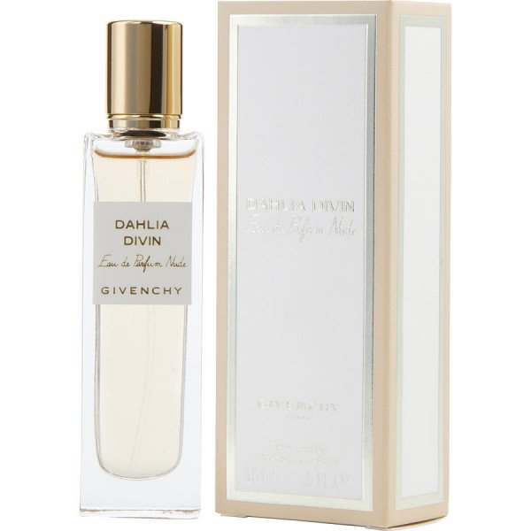 Dahlia divin nude -  eau de parfum spray 15 ml
