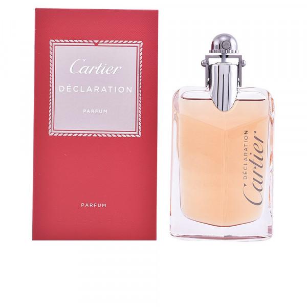 Déclaration -  eau de parfum spray 50 ml