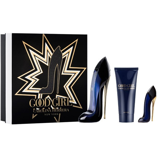 Good girl -  coffret cadeau 80 ml
