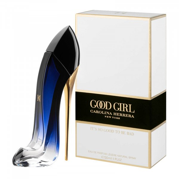 Good girl legère -  eau de parfum spray 30 ml