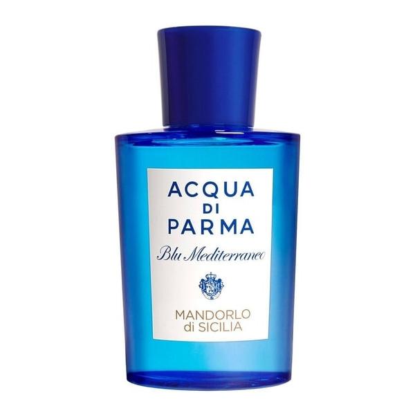 Blu mediterraneo mandorlo di sicilia -  eau de toilette spray 30 ml