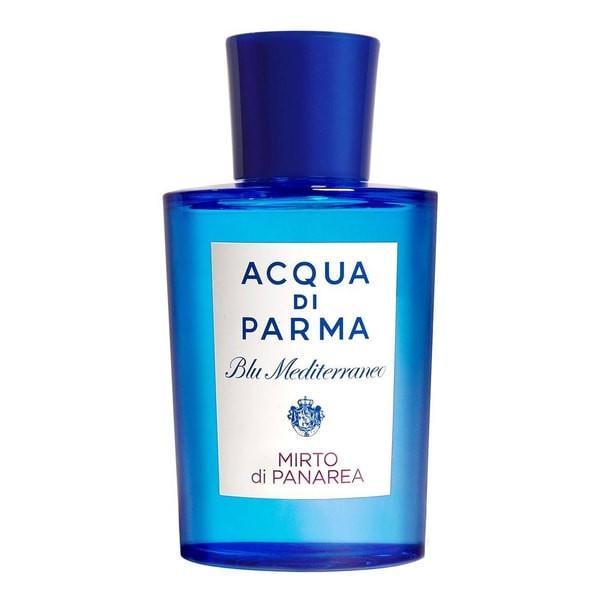 Blu mediterraneo mirto di panarea -  eau de toilette spray 30 ml