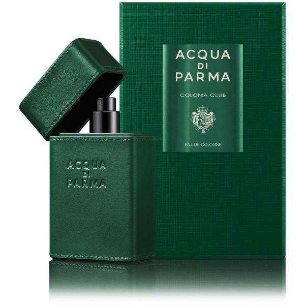 Colonia club -  eau de cologne spray 30 ml