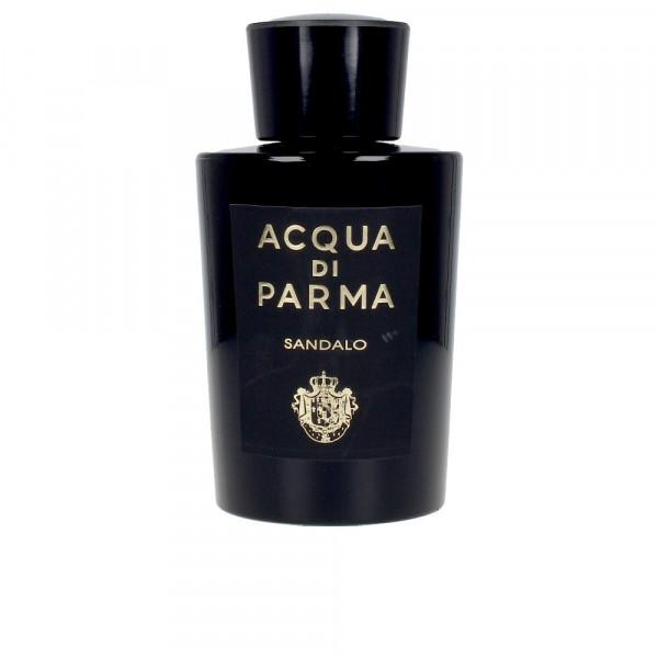 Colonia sandalo -  eau de parfum spray 180 ml