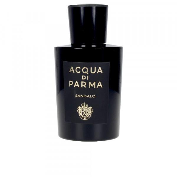 Colonia sandalo -  eau de parfum spray 100 ml