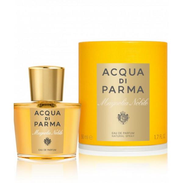 Magnolia nobile -  eau de parfum spray 50 ml
