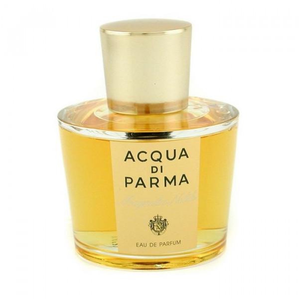 Magnolia nobile -  eau de parfum spray 20 ml