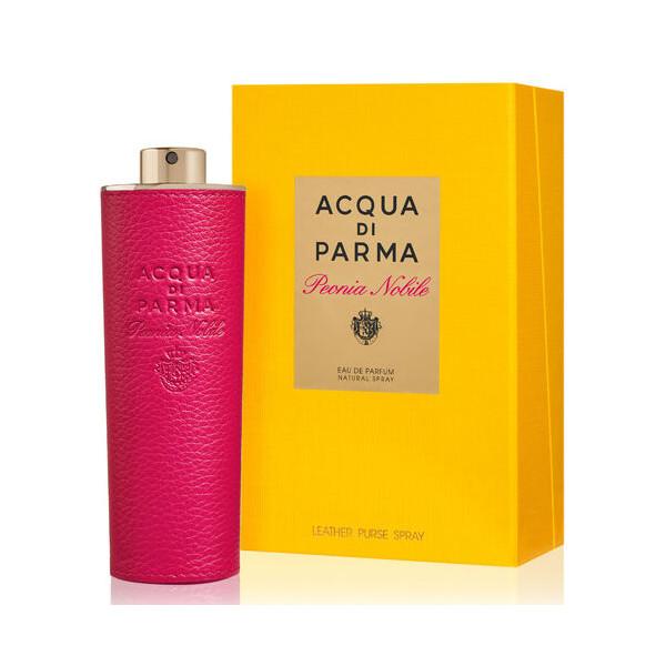 Peonia nobile -  eau de parfum spray 20 ml