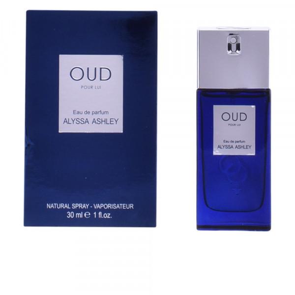Oud pour lui -  eau de parfum spray 30 ml
