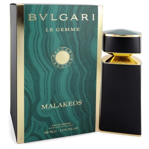 Le gemme malakeos -  eau de parfum spray 100 ml
