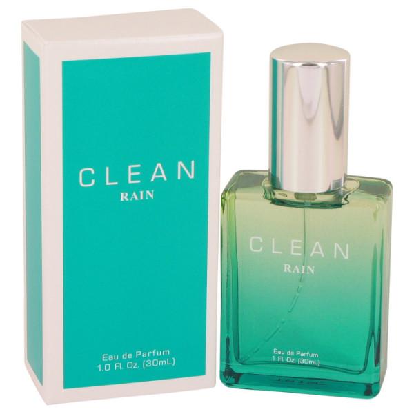 Rain -  eau de parfum spray 30 ml