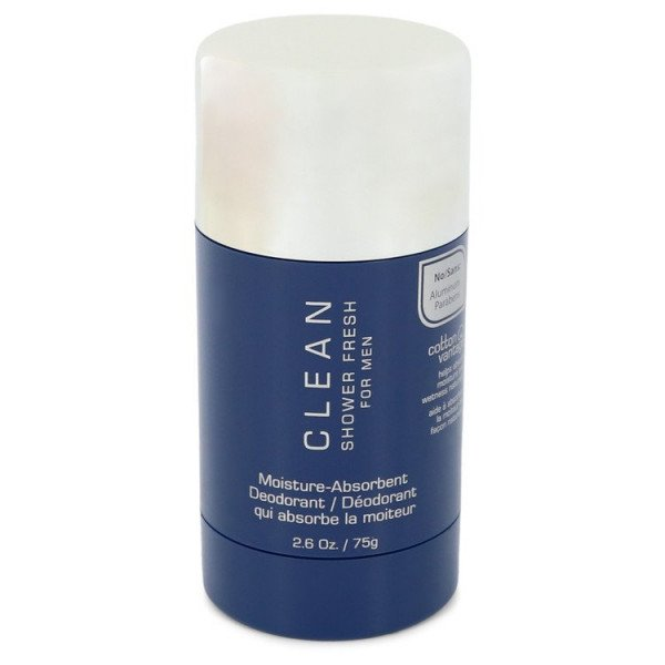 Shower fresh -  déodorant stick 77 ml