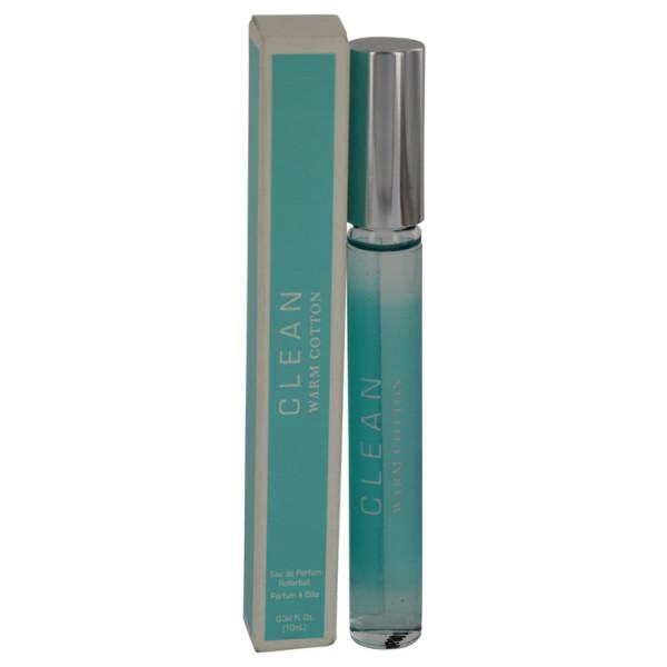 warm cotton -  eau de parfum 10 ml