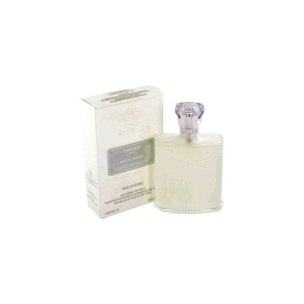 Royal water -  eau de parfum 250 ml