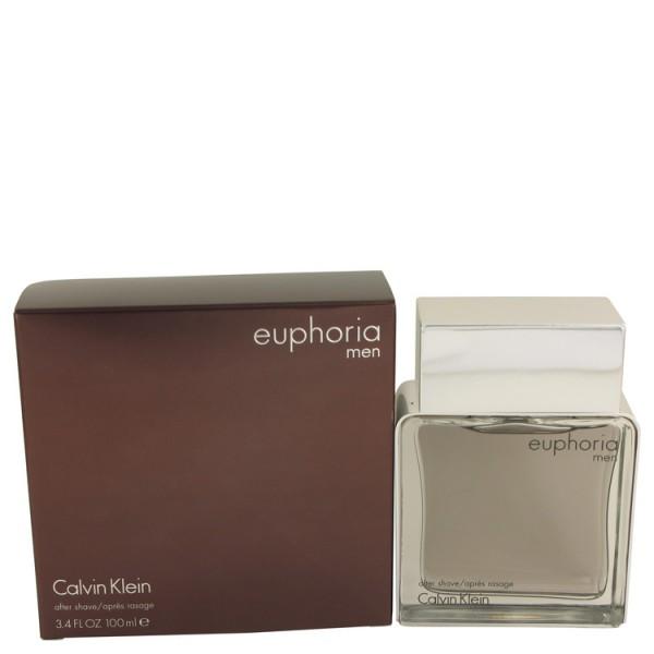 Euphoria pour homme -  après-rasage 100 ml