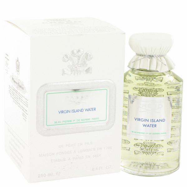 Virgin island water -  eau de parfum 250 ml