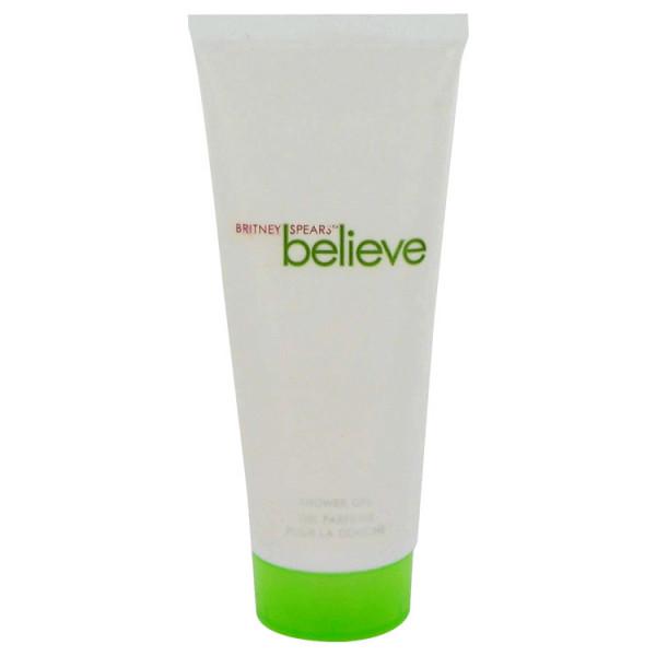 Believe -  gel douche 100 ml