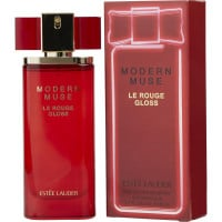 Modern Muse Le Rouge Gloss
