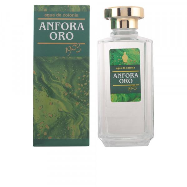 Anfora Oro - Instituto Español Eau De Cologne 800 ml