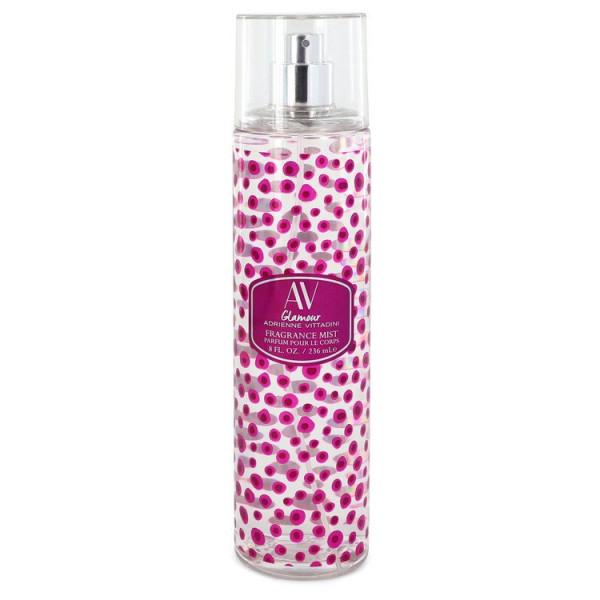 Av glamour -  brume parfumée 236 ml