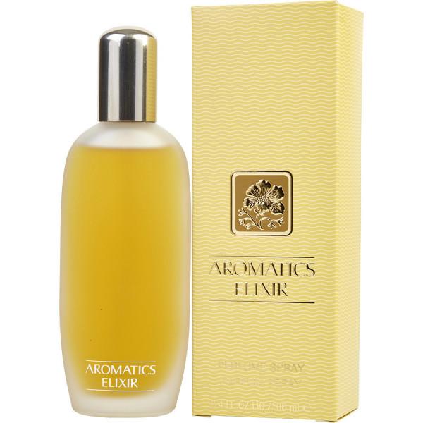 Aromatics elixir - clinique parfum spray 100 ml