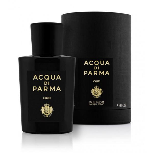 Oud -  eau de parfum spray 100 ml