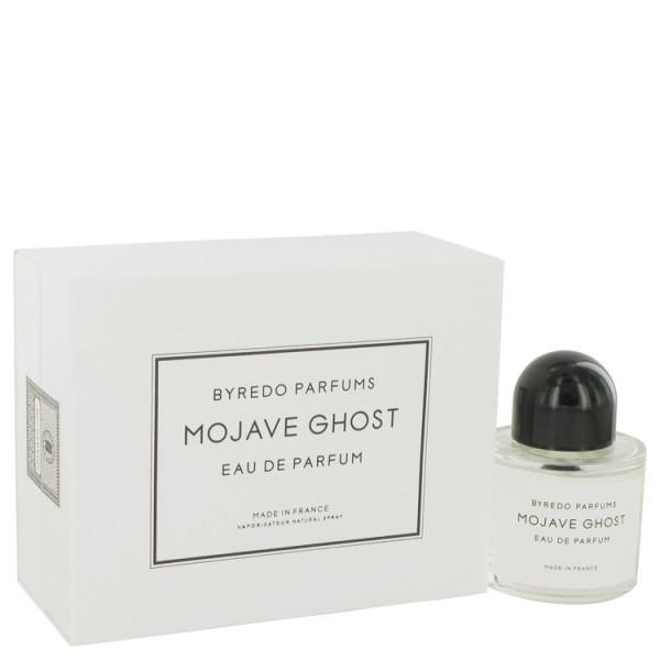 Mojave ghost -  eau de parfum spray 100 ml