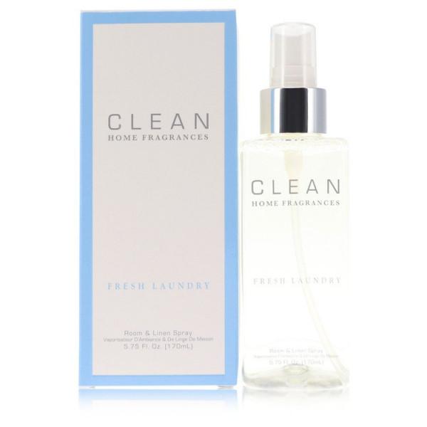 Fresh laundry -  parfum d'ambiance 170 ml