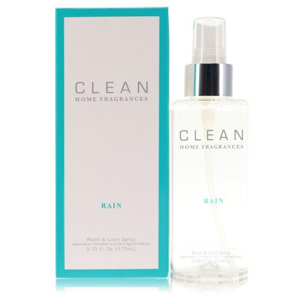 Rain -  parfum d'ambiance 170 ml