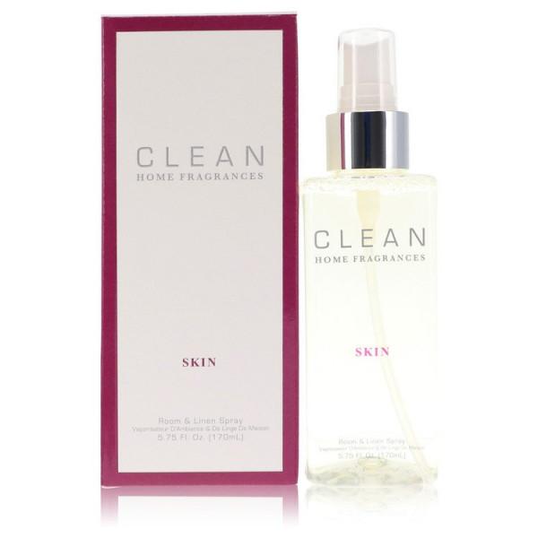 skin -  parfum d'ambiance 170 ml