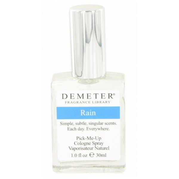 Rain -  cologne spray 30 ml