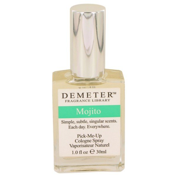 Mojito -  cologne spray 30 ml
