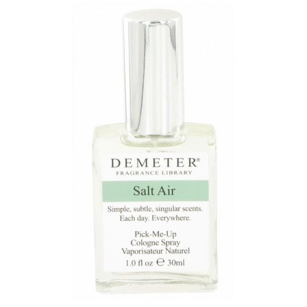 Salt air -  cologne spray 30 ml