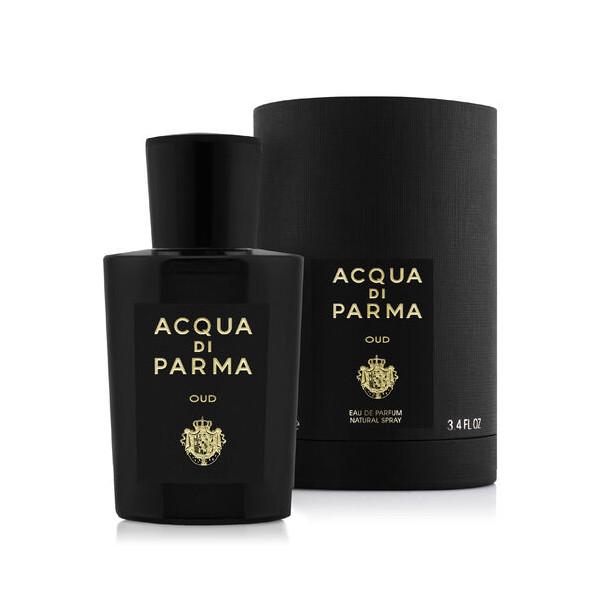 Oud -  eau de parfum spray 180 ml
