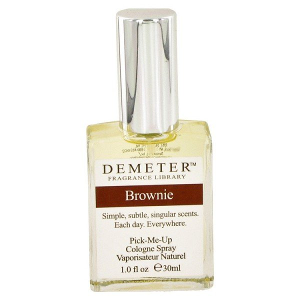 Brownie -  cologne spray 30 ml