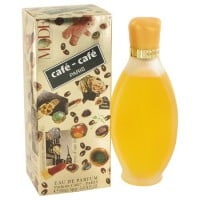 Caf? - Caf? By Cofinluxe Eau De Parfum Spray 100 Ml For Women For Women