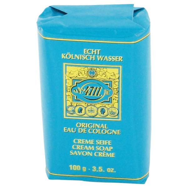 -  savon 100 ml
