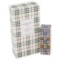 Burberry Brit de Burberry Parfum Purse 15 ml pour Femme