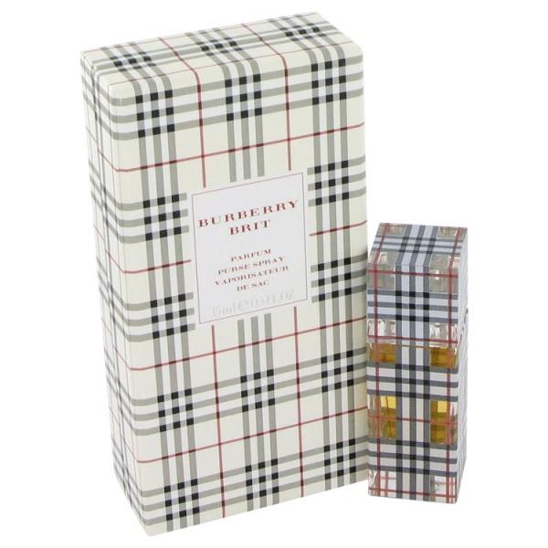 Brit pour femme -  parfum 15 ml
