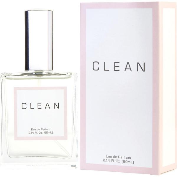 original -  eau de parfum spray 60 ml