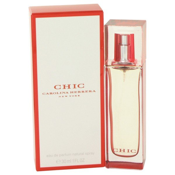 Chic -  eau de parfum spray 30 ml