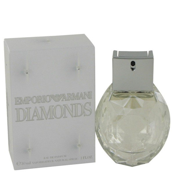 Emporio  diamonds - giorgio  eau de parfum spray 30 ml