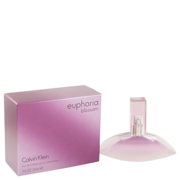 Euphoria blossom -  eau de toilette spray 30 ml