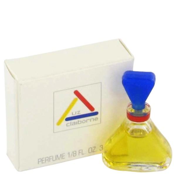 Claiborne -  parfum 4 ml
