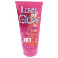 Love At First Glow