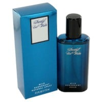 Cool Water de Davidoff Déodorant Spray 75 ml pour Homme