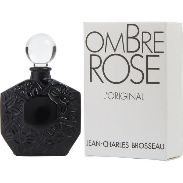 Ombre rose -  parfum 7 ml