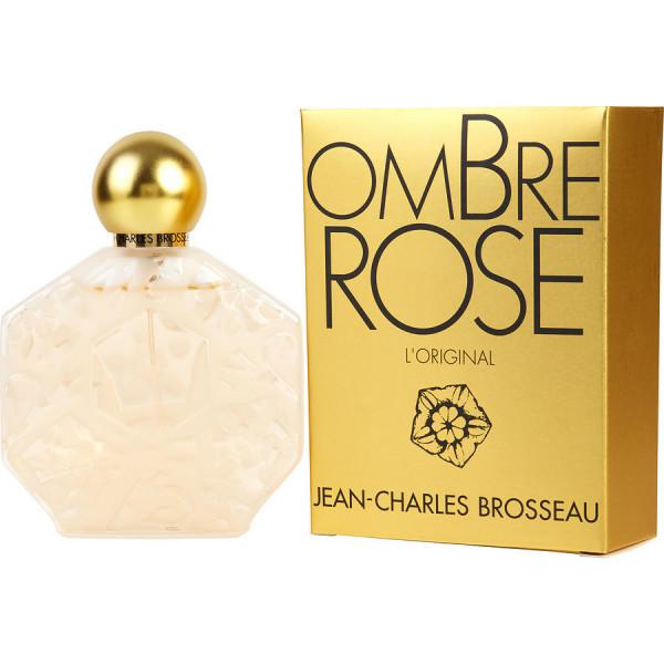 Ombre rose -  eau de parfum spray 75 ml